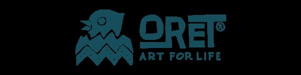 Oret Studio